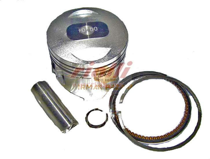 CG 250cc Piston 67.00mm VT